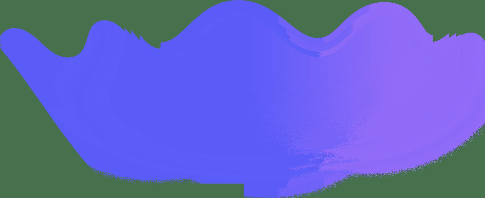 https://eqoxdgod6do.exactdn.com/wp-content/uploads/2020/12/header-waves.png?strip=all&lossy=1&w=1920&ssl=1