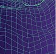 https://eqoxdgod6do.exactdn.com/wp-content/uploads/2020/12/service-oracle-grid05.jpg?strip=all&lossy=1&w=1920&ssl=1