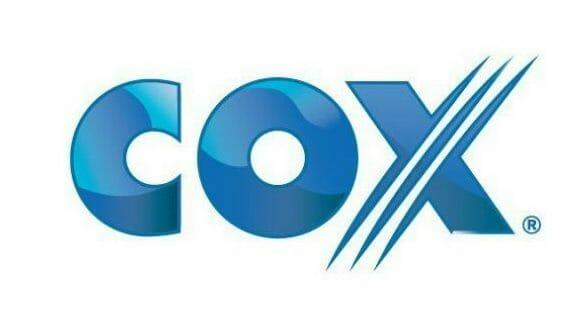 https://eqoxdgod6do.exactdn.com/wp-content/uploads/2021/02/CoxLogo-702-988x416-1-e1612798943229.jpg?strip=all&lossy=1&w=1920&ssl=1